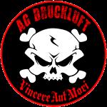 ag-druckluft
