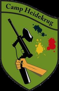 Camp Heidekrug