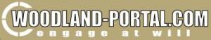 Woodland-Portal