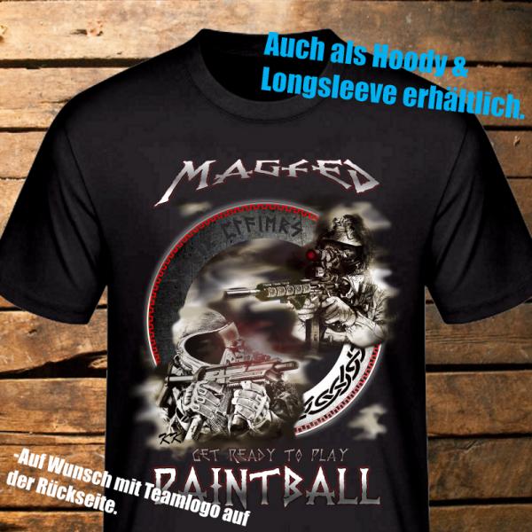 HP_Magfed Paintball