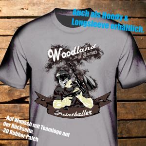 HP_Woodland Paintballer
