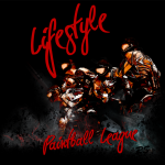 Lifstyle Paintball