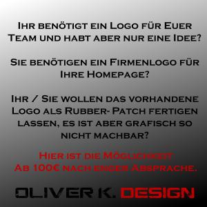 Oliver K. Design