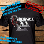 Valknut_Airsoft