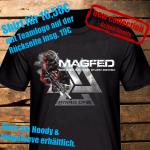 Valknut_Magfed