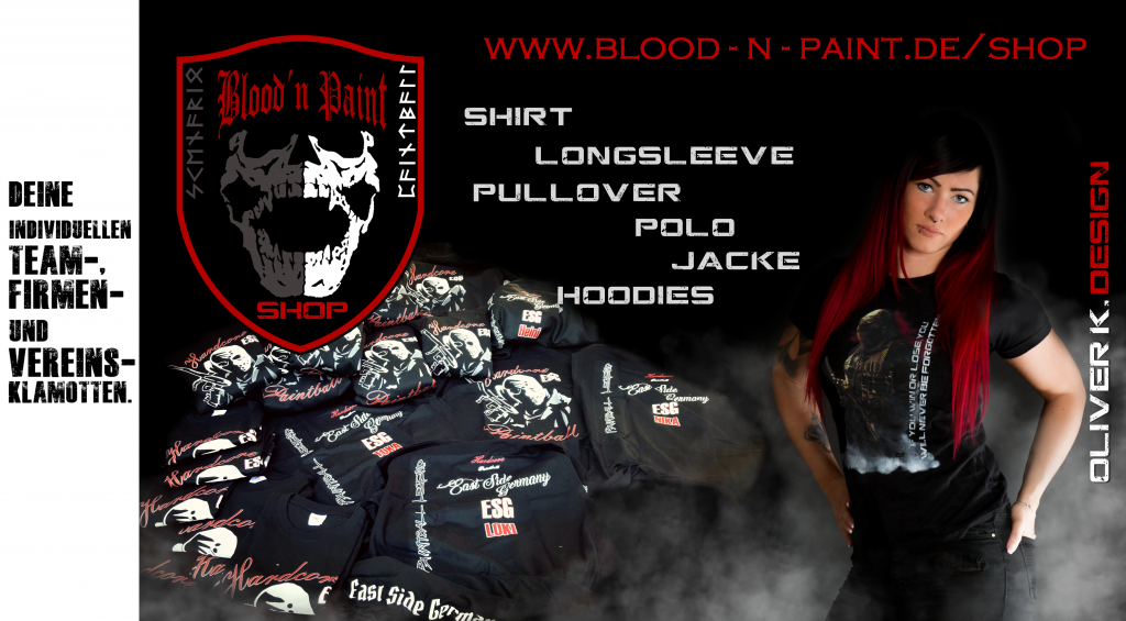 BnP_Shop Banner