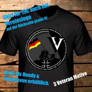 HP_Veteran